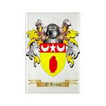 O'Breen Rectangle Magnet (100 pack)