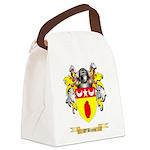 O'Breen Canvas Lunch Bag