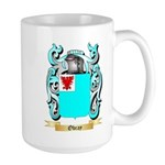 Obray Large Mug