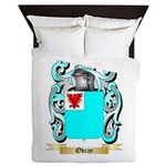 Obray Queen Duvet
