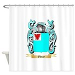 Obray Shower Curtain