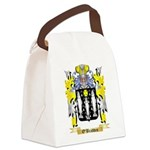 O'Bradden Canvas Lunch Bag