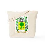 O'Boyle Tote Bag