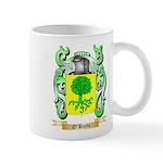 O'Boyle Mug