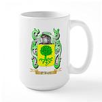 O'Boyle Large Mug