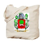 O'Bolger Tote Bag