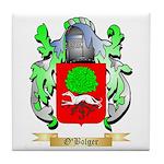 O'Bolger Tile Coaster