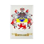 O'Boland Rectangle Magnet (100 pack)