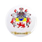O'Boland Button