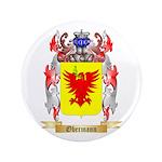 Obermann Button