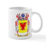 Obermann Mug