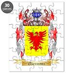 Obermann Puzzle