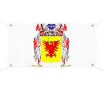 Obermann Banner