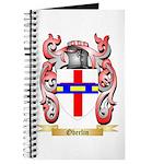 Oberlin Journal
