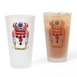 O'Bergin Drinking Glass