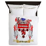 O'Bergin Queen Duvet