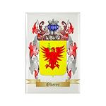Oberer Rectangle Magnet (100 pack)
