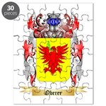 Oberer Puzzle