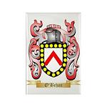 O'Behan Rectangle Magnet (100 pack)