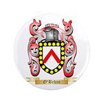 O'Behan Button