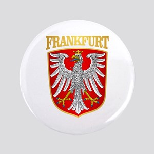Frankfurt Button