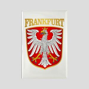 Frankfurt Magnets