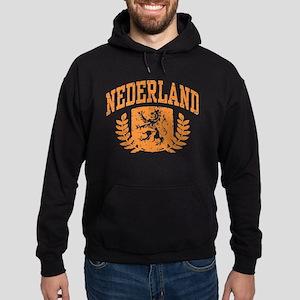 Nederland Sweatshirt