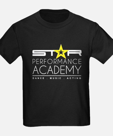 Star Performance Academy T