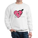 Relationship Soup® Logo 2015 Sweatshirt