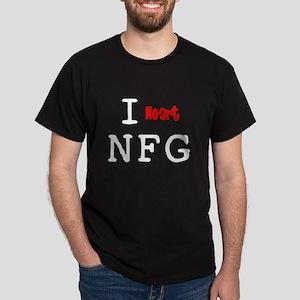 heartNFG T-Shirt