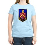 USS DUNCAN Women's Light T-Shirt