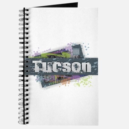 Tucson Design Journal