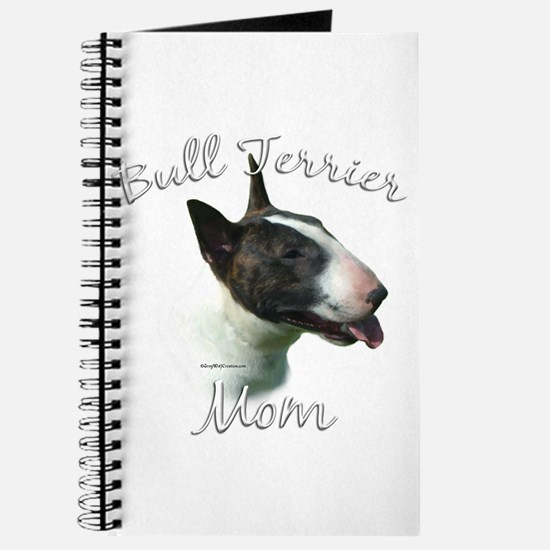 Bully Mom2 Journal