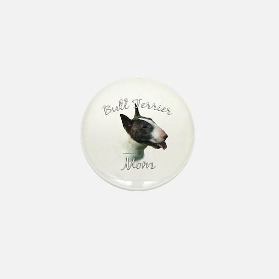 Bully Mom2 Mini Button