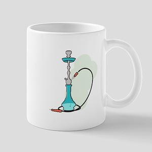 Hookah Mugs