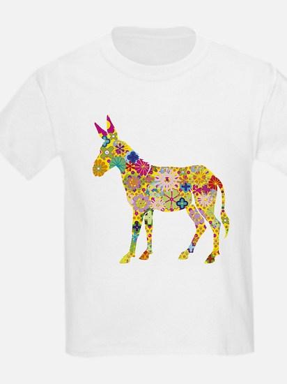 Funny Mules T-Shirt