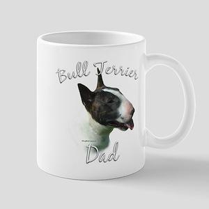 Bully Dad2 Mug