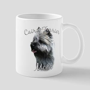 Cairn Mom2 Mug