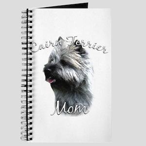 Cairn Mom2 Journal