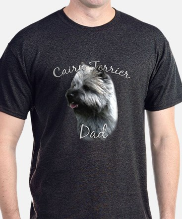 Cairn Dad2 T-Shirt