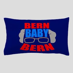 Bern Baby Bernie Sanders Pillow Case