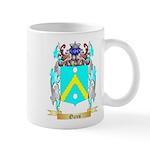 Oates Mug