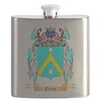 Oates Flask
