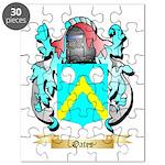 Oates 2 Puzzle