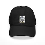 Oastler Black Cap