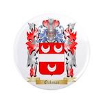 Oakman Button