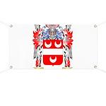 Oakman Banner