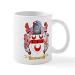Oakly Mug