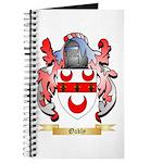 Oakly Journal