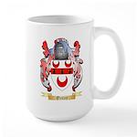 Oakley Large Mug